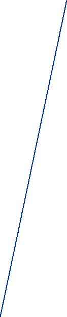 ライン01