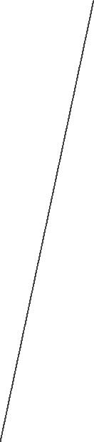 ライン02